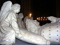 Tomb_of_Francis_II,_Duke_of_Brittany