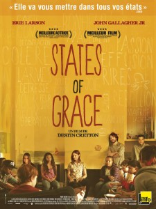 states_of_grace