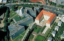 220px-JewishMuseumBerlinAerial