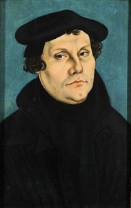 Martin_Luther jpg