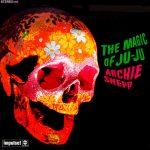 _archie-shepp_the-magic-of-ju-ju