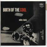 birth-of-the-cool
