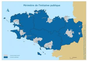 INITIATIVE PUBLIQUE