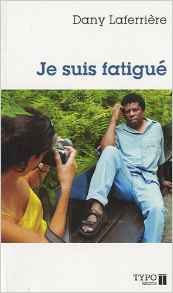 je-suis-fatigue