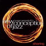 new-conception-of-jazz_r